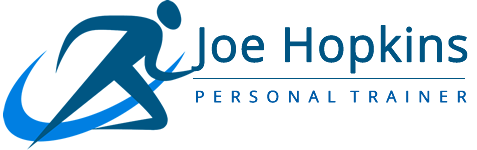 Personal Trainer in Portsmouth